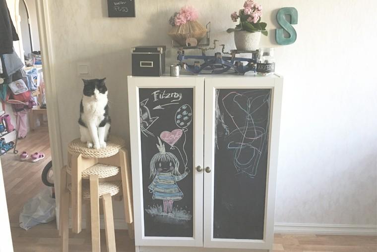 köksskåp blackboard mia miasdotter 760x509 ljus