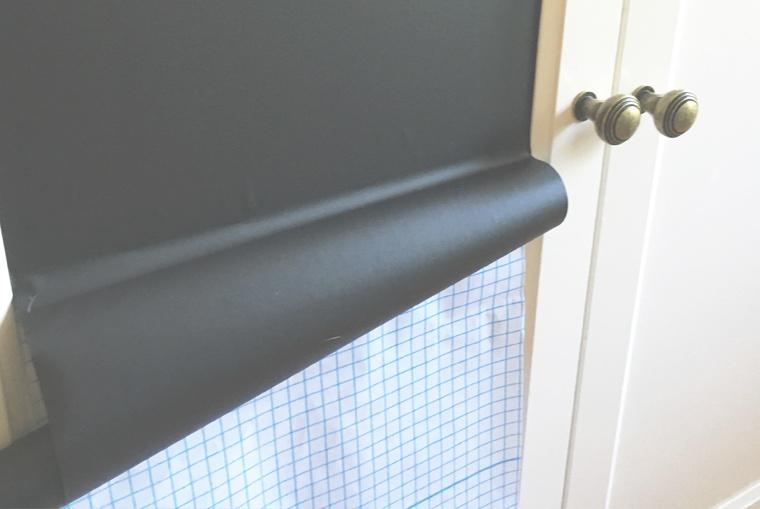 köksskåp blackboard montering 760x509 ljus