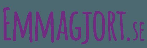emmagjort_amatic_logo_morklila-mindre-luft-runt