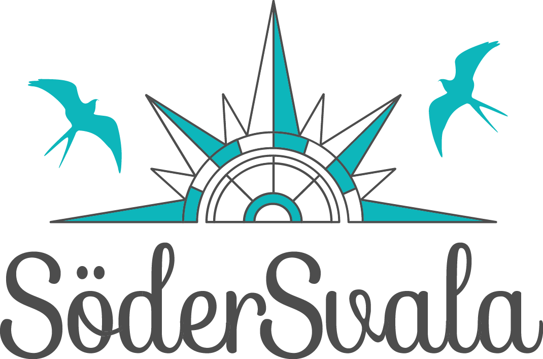 logo_sodersvala