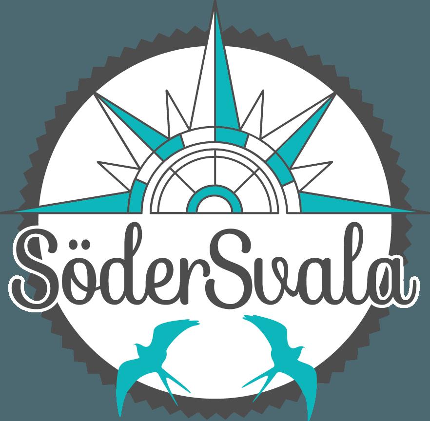 logo_sodersvala_stampel